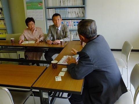 150417いわき市病院協議会事務局